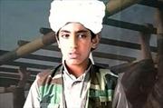 Con trai Bin Laden làm phát ngôn viên cho Al-Qaeda?