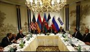 Armenia, Azerbaijan gặp thượng đỉnh về Nagorny-Karabakh