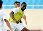 Chuyện ngoại binh nhập tịch bóng đá Việt Nam