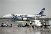 Các giả thiết về vụ máy bay EgyptAir rơi