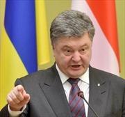 Vì sao Ukraine từ chối trả nợ Nga?