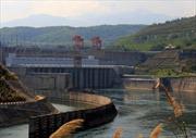 Trung Quốc và hiệu ứng El Nino đang bức tử sông Mekong