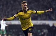 Euro 2016: Ngôi sao không gặp thời