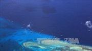 Trung Quốc dọa sẵn sàng lập ADIZ trên Biển Đông
