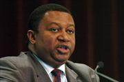 OPEC bầu Tổng thư ký người Nigeria