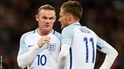 Wayne Rooney với thử thách lớn nhất trong sự nghiệp