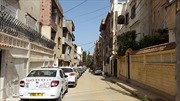 Algeria bắt đầu bước vào Tháng lễ Ramadan