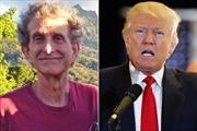 Đồng đội cũ quyết không bầu cho ông Trump