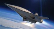 """Tàu lượn bí mật """"phá rào"""" mọi hệ thống phòng thủ tên lửa NATO"""