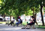 Từ ngày mai, Bắc Bộ chấm dứt nắng nóng