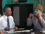 Các sản phẩm truyền hình Cuba sắp lên sóng Mỹ