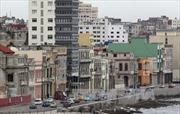Cuba tham vấn toàn dân về văn kiện Đại hội Đảng