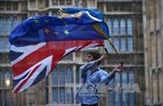 Brexit giúp NATO và Nga tránh khỏi chiến tranh