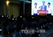 Formosa phải thực hiện đúng cam kết với ngư dân và với biển Việt Nam