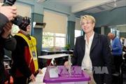 Diễn biến giằng co trong cuộc bầu cử Australia