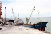 Quản lý xả thải tại các khu công nghiệp ven biển