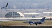 Nga nhận tín hiệu quan trọng từ Thổ Nhĩ Kỳ