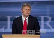 """NATO bị chỉ trích là """"ngớ ngẩn"""" khi coi Nga là mối đe dọa"""