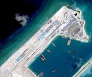 Philippines, Nhật Bản hoan nghênh phán quyết PCA về Biển Đông