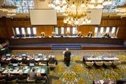 Giới nghị sĩ và học giả Canada hoan nghênh phán quyết của PCA
