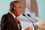Indonesia đề xuất hộ tống tàu thuyền đến Philippines