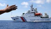 """""""Vũ khí"""" Trung Quốc dùng để phản ứng sau phán quyết Biển Đông"""