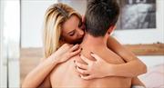 Tuổi thọ của nam giới phụ thuộc vào tình dục