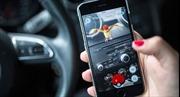Pokemon Go có thể tác động xấu tới tâm lý