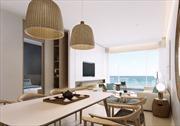 Ra mắt nhà mẫu biệt thự nghỉ dưỡng và condotel Phú Quốc của Sun Group