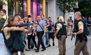 Mỹ sẵn sàng hỗ trợ Đức xử lý vụ khủng bố tại Munich