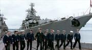 Nga: Hạm đội Phương Bắc tập trận quy mô lớn
