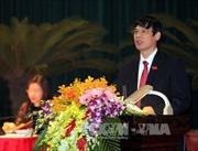 """Chủ tịch Thanh Hóa giải thích việc """"1 sở 8 phó giám đốc"""""""