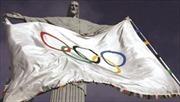 """Olympic 2016 đến Brazil """"sai thời điểm"""""""