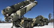 Nga chuyển giao một nửa số tên lửa S-300 cho Iran