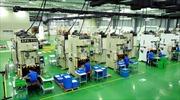 Cần một cơ chế giám sát cấp phép dự án FDI