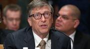 Tài sản Bill Gates vượt quá 90 tỷ $, hơn GDP nhiều nước