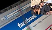 Google, Facebook và Twitter bất lực chặn tư tưởng cực đoan
