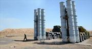 Iran triển khai S-300 tới cơ sở hạt nhân Fordo