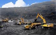 Cần gần 270.000 tỷ đồng đầu tư cho ngành than