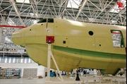 """Động cơ máy bay """"made in China"""" lạc hậu 30 năm"""