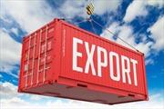 EAEU xác nhận FTA với Việt Nam có hiệu lực từ tháng 10