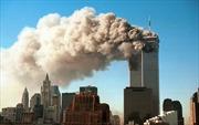15 năm sau sự kiện 11/9: Cuộc chiến chống khủng bố vẫn còn gian nan