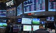 Cuộc đua giải cứu hệ thống tài chính Mỹ 2007-2008 - Kỳ cuối