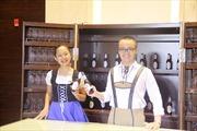 Lễ hội Oktoberfest lần thứ 7