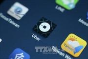 Bộ Tài chính chốt phương án nộp thuế của Uber Việt Nam