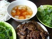 Xây dựng ẩm thực Việt thành thương hiệu quốc gia