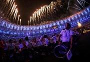 Khép lại kỳ Paralympic đáng nhớ