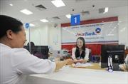 Chỉ số sức mạnh thương hiệu VietinBank được nâng hạng A+