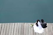 Dịch vụ môi giới hôn nhân tại Hàn Quốc