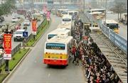 Diễn đàn Hiến kế giải cứu giao thông đô thị - Bài 3